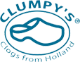 Clumpys